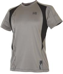 Luta Boxing Training Top